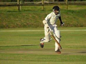 Cricket-1st-Team-MV (21)