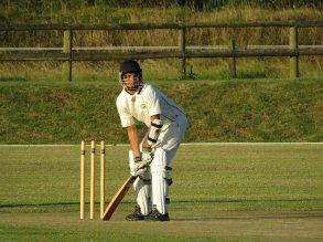 Cricket-1st-Team-MV (22)