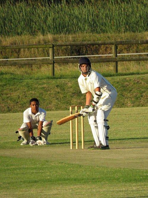Cricket-1st-Team-MV (24)