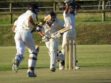 Cricket-1st-Team-MV (3)