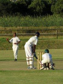 Cricket-1st-Team-MV (4)