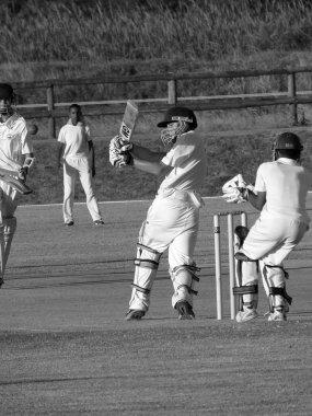 Cricket-1st-Team-MV (6)