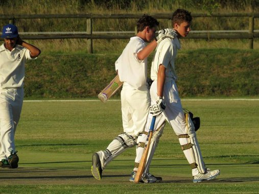 Cricket-1st-Team-MV (8)