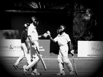 Cricket-1st-Team_MM (13)