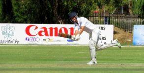 Cricket-1st-Team_MM (14)