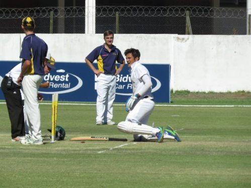 Cricket-1st-Team_MM (16)