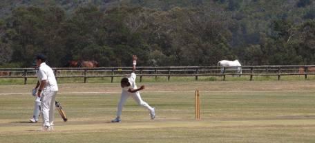 Cricket-1st-Team_MM (22)