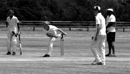 Cricket-1st-Team_MM (24)