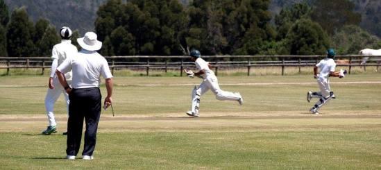 Cricket-1st-Team_MM (28)