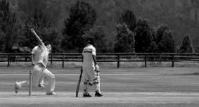 Cricket-1st-Team_MM (29)