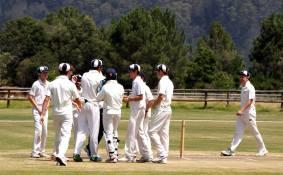 Cricket-1st-Team_MM (30)