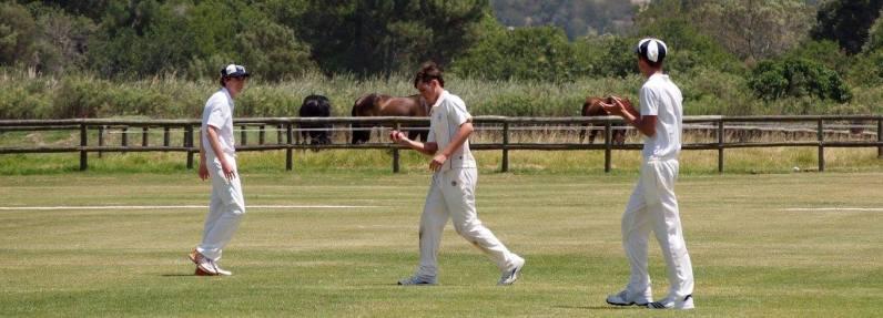 Cricket-1st-Team_MM (33)