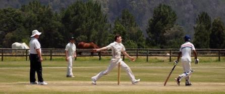 Cricket-1st-Team_MM (35)