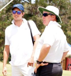 Cricket-1st-Team_MM (39)