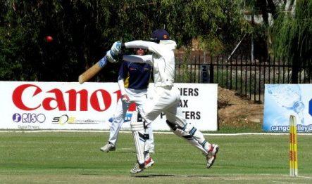 Cricket-1st-Team_MM (4)