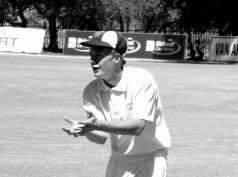 Cricket-1st-Team_MM (42)