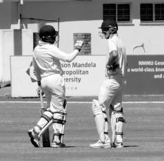 Cricket-1st-Team_MM (43)