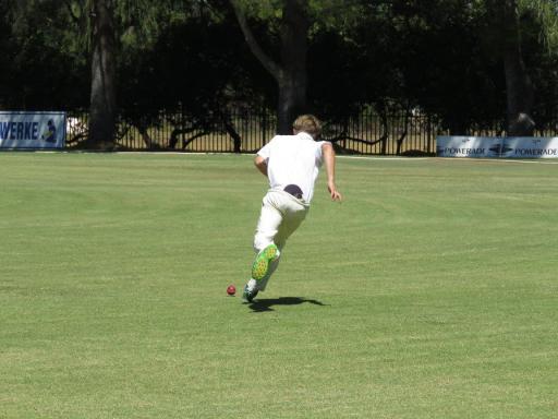 Cricket-1st-Team_MM (7)