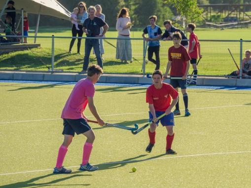 Knysna-Hockey-Club-Summer-League (31) (Copy)