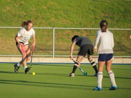 Knysna-Hockey-Club-Summer-League (36) (Copy)