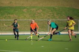 Knysna-Hockey-Club-Summer-League (40) (Copy)