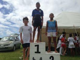 Plett-Athletics-Meet-2015 (3)