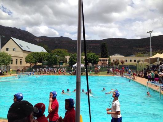 Water-Polo-Prep_Reddam-Tour-2015