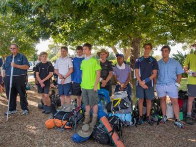 4Odyssey-Group1-2015-PF (2)