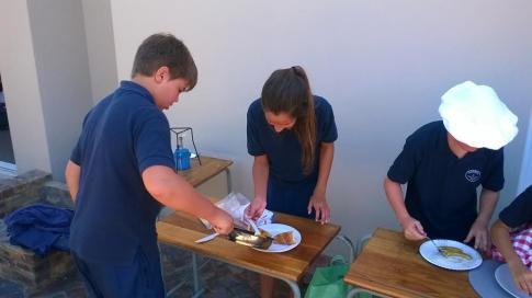 Gr-6-master-chef (13)