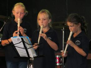 Lunch-Hour-Concert-2015 (10) (Copy)
