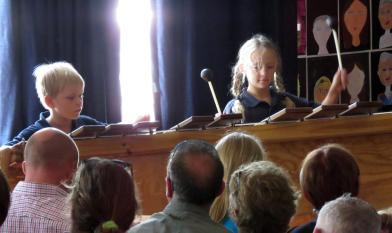 Lunch-Hour-Concert-2015 (5) (Copy)