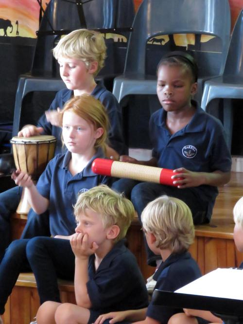 Lunch-Hour-Concert-2015 (6) (Copy)