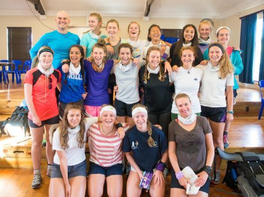 Odyssey-Group2-2015 (2)