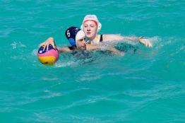 Water-Polo-vs-Glenwood-2015 (23)