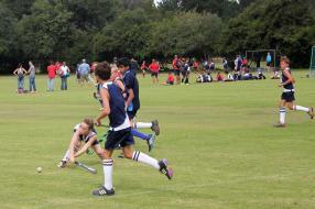 U13-Boys-Backward-Point-Hockey-Fest (11) (Copy)