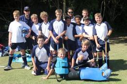 U13-Boys-Backward-Point-Hockey-Fest (2) (Copy)