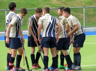 Glenwood-Derby-Day-2015 (26)