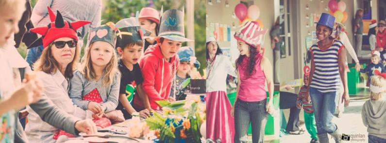 Mad-Hatters-Tea-Party (15) (Copy)