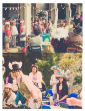 Mad-Hatters-Tea-Party (48) (Copy)