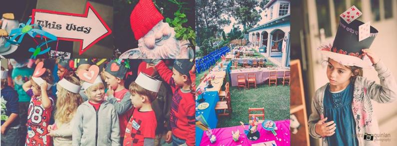 Mad-Hatters-Tea-Party (5) (Copy)