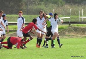 Rugby-vs-Wittedrift-2015 (15)
