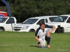 Rugby-vs-Wittedrift-2015 (25)