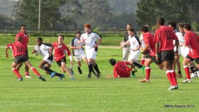 Rugby-vs-Wittedrift-2015 (31)