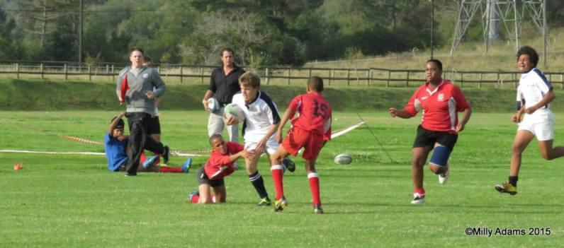 Rugby-vs-Wittedrift-2015 (38)