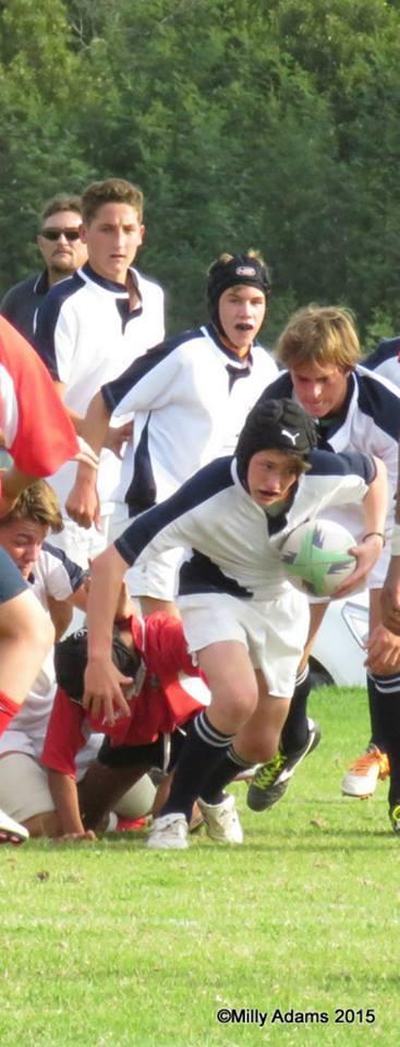 Rugby-vs-Wittedrift-2015 (40)