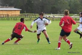 Rugby-vs-Wittedrift-2015 (43)