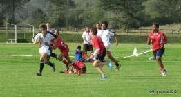 Rugby-vs-Wittedrift-2015 (5)