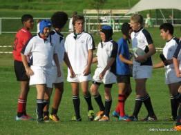 Rugby-vs-Wittedrift-2015 (6)
