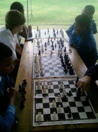 York-Derby-Day-Chess (1)