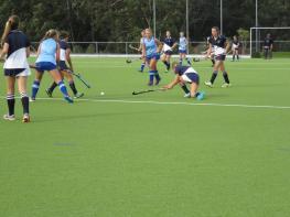 York-Derby-Day-Hockey (25)